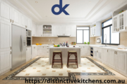 Rochedale South Kitchen Renovations