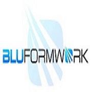 BLU Formwork