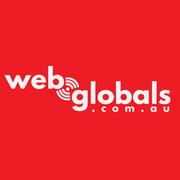 Search Engine Optimization Agency Sydney | webglobals