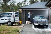 GET THE BEST CAR DETAILING BRISBANE AUSTRALIA