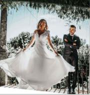 Venue For Wedding ultimafunction