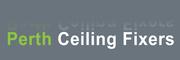 Water Damaged Ceilings Repairs Perth
