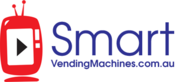 Customised Smart Vending Machine for Your Brand
