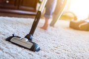Getting the Affordable Carpet Cleaning Services In Australia