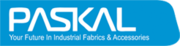 Buy from The Best Industrial Fabrics Suppliers in Australia